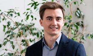 Hannes Braßel
