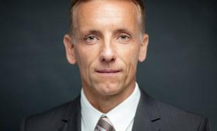 Prof. Dr.-Ing. habil. H. Fricke