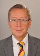 Prof. Stöwer