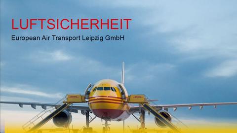 Bild DHL Exkursion.PNG