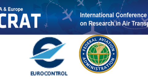 Logo_ICRAT_FAA_EUROCONTROL_