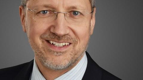 Dr.-Ing. Christoph Keßler