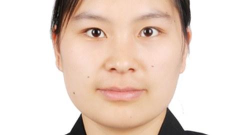 Xiaoqian Sun