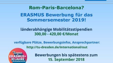 ERASMUS_2019
