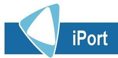 Logo iPort