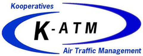 Logo K-ATM
