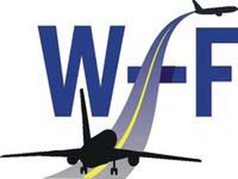 Logo WFF