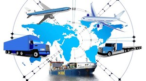 Website_Logistics