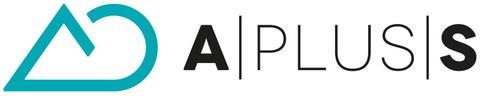 Logo A+S