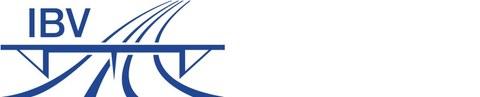 Logo IBV
