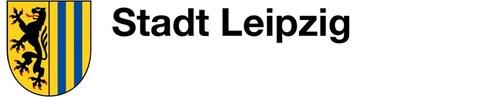 Wappen Leipzig