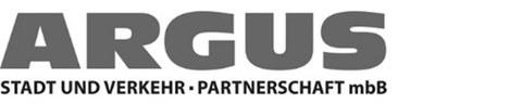 Logo Argus