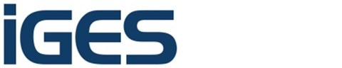 Logo Iges Berlin