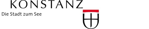 Logo Stadt Konstanz