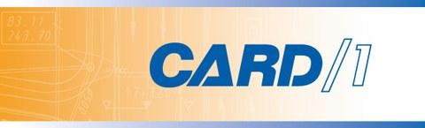 Card1_Logo