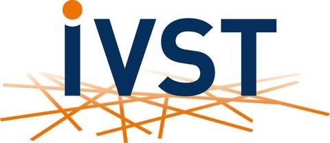 IVST Logo