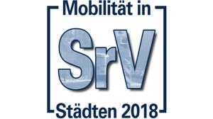 Logo SrV 2018