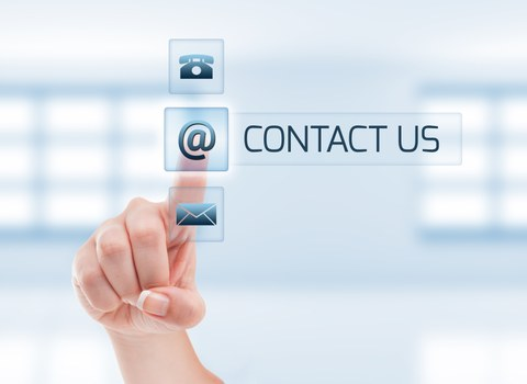 contact us if interessed