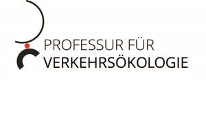 Logo Professur Verkehrsökologie_Formatänderung