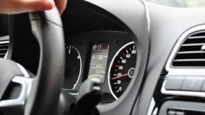 Cockpit Auto