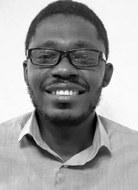 Jack Asare Awuku