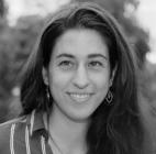 Lisa-Marie Schaefer Portrait