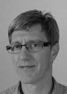 Sven-Thomas Graupner
