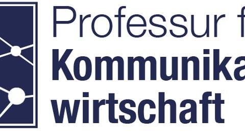Logo_Kowi