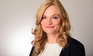 Josefine Schmidt