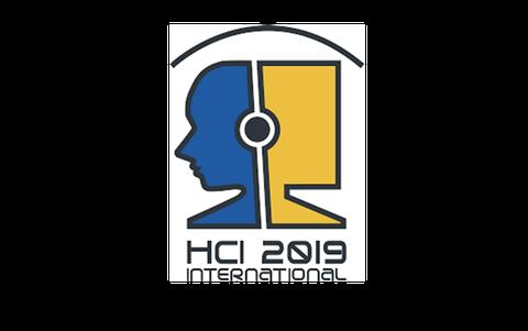 logo HCII 2019