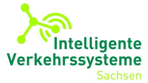 Saena IVS Logo