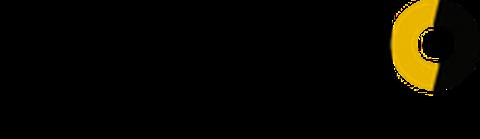 Carano