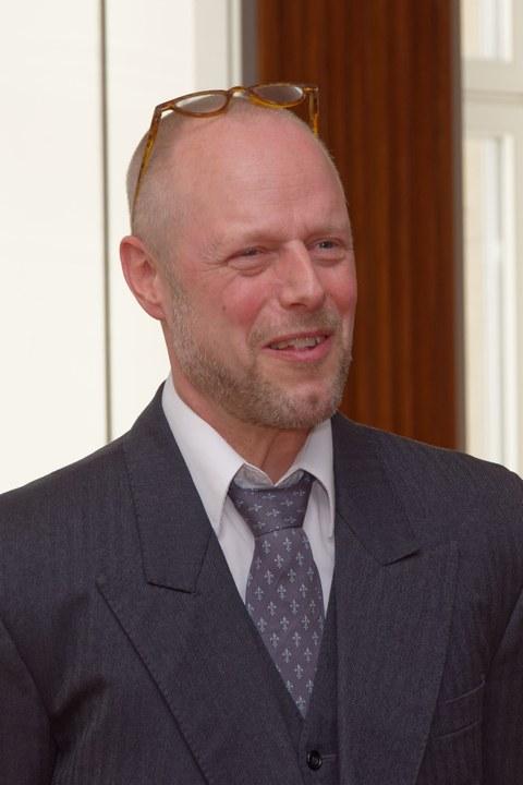 Prof. Atzler