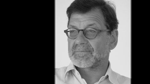 Prof. Reinhard Koettnitz