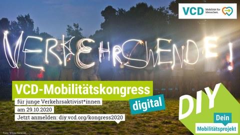 VCD-Kongress