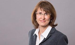 Katrin Hochgemuth