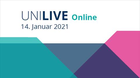Uni Live 2021