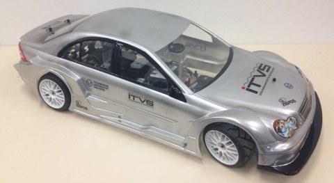 ITVS_Car