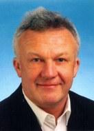 Bert Eltzschig