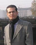 Dr.-Khalaf-Allah, Mohamed