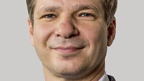 Prof. Michler neues Bild