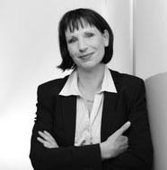 Dr.-Ing. Julia Maria  Engelbrecht