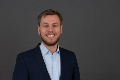 Christoph Schettler