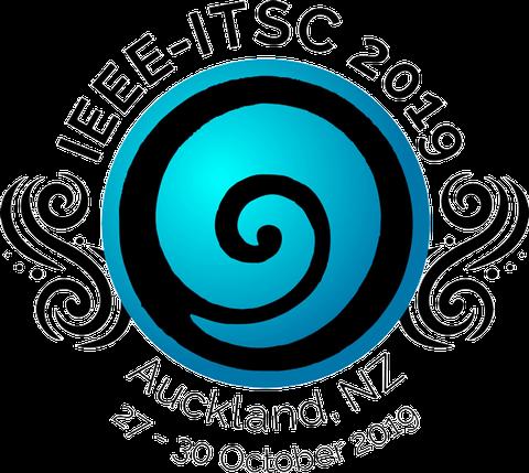 IEEE ITSC
