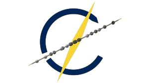 Logo of the chair