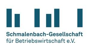 Logo der Schmalenbach-Gesellschaft für Betriebswirtschaft e. V.