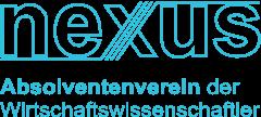 Logo von nexus e. V.