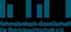 Logo of Schmalenbach-Gesellschaft für Betriebswirtschaft e. V.