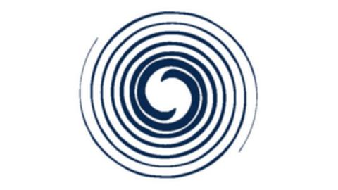 Betriebliche Umweltökonomie Logo