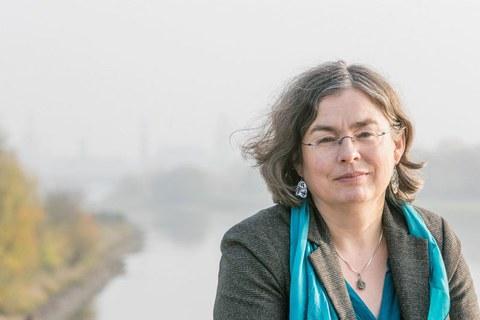 Eva Jaehnighen